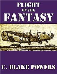 Flight of the Fantasy