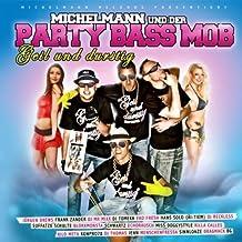 So Schön (Party Mix) (Feat. Jürgen Drews) [Explicit]