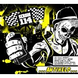 Antiheld (Special Edition im Digipack inkl. Poster)