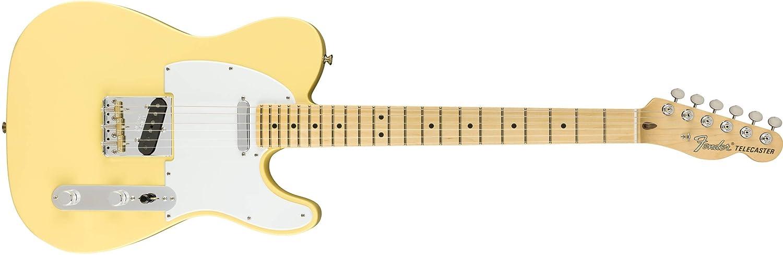 最終決算 Fender Fingerboard, エレキギター American White Performer Telecaster®, Maple B07KXY32J8 Fingerboard, Vintage White B07KXY32J8 ペニー ペニー|メイプル, まくらプランナー:0f15931f --- tadevakaryam.com