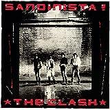 Sandinista! (3 CD) (Remastered)