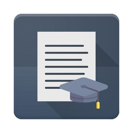 MyGenda Student Planner (Best Student Organizer App)