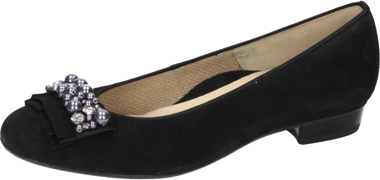 TALLA 38 EU. ARA - Zapatos de tacón para Mujer