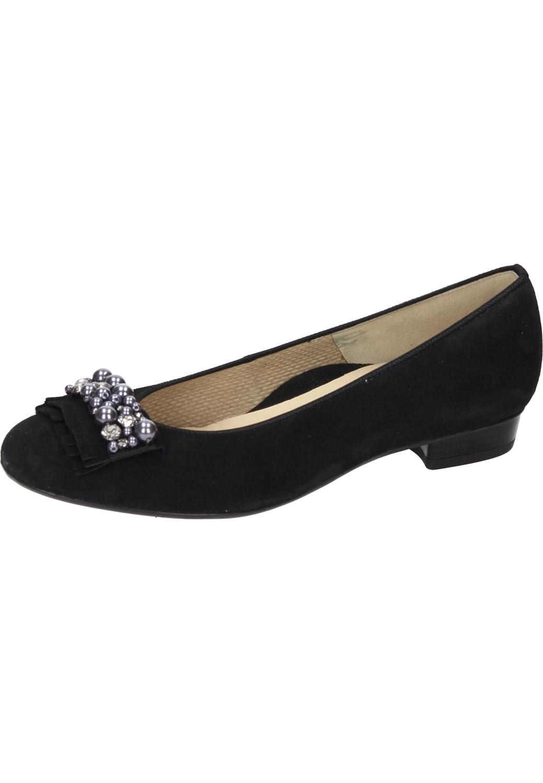 TALLA 37 EU. ara 1233741-01 - Zapatos de Vestir para Mujer