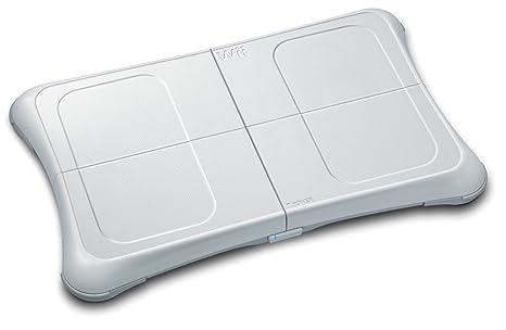 Nintendo Wii Fit Plus - Juego (Nintendo Wii, Deportes, E ...