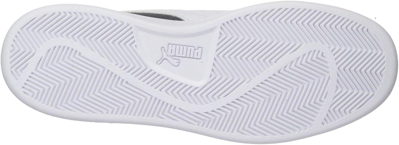 PUMA Mens Smash V2 Sneaker