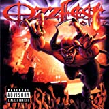 : Ozzfest 2002 Live Album