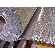 Automotive Heat, Sound and Noise Insulation Padding Thermozite