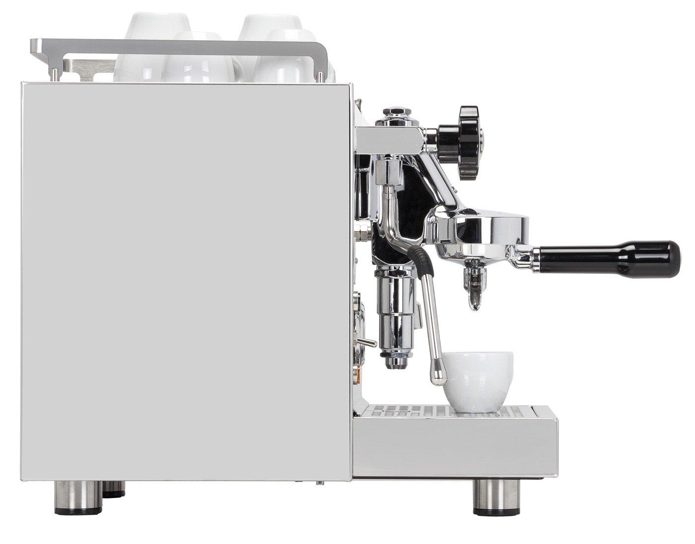 Profitec Pro 500 Espresso Machine by Profitec (Image #3)