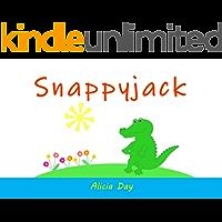 Snappyjack