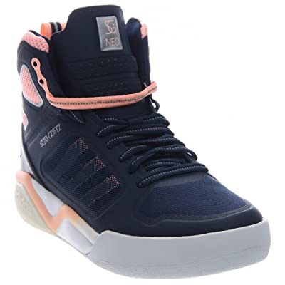 adidas Neo BB95 Mid TM Selena Gomez F98877, Basket