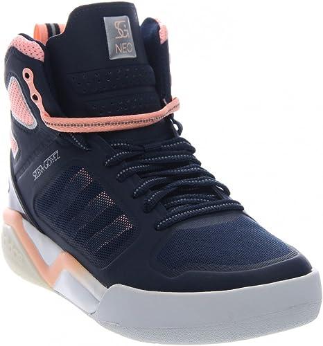 Adidas NEO BB95 Mid TM Selena Gomez F98877, Turnschuhe 36