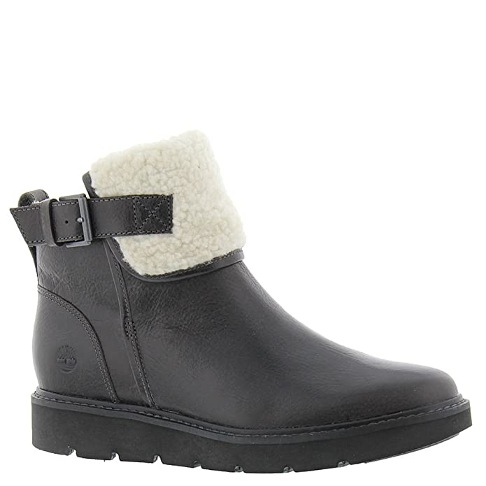 Kenniston Fleece Lined Boot Timberland KUaUC
