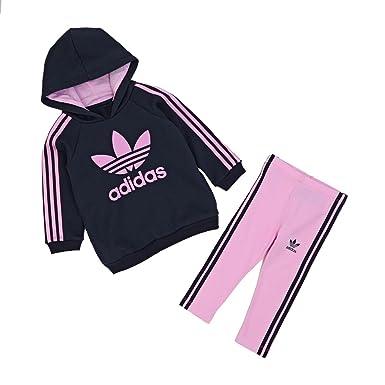 Adidas I Originals Survêtementjogging Hoodie Taille Legset 3 K1FJlc