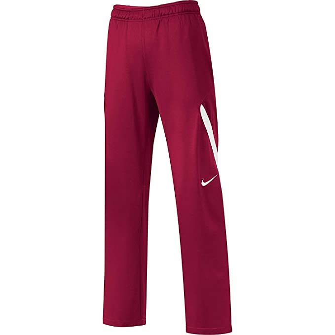 8930160b723a Nike Men s Enforcer Warm-Up Training Pant at Amazon Men s Clothing store