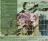 Hayate No Gotoku!! ( Hayate the Combat Butler!! ) - Character CD 2nd Series 07