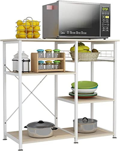 SDHYL Microwave Oven Rack