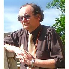 Andrew Calow