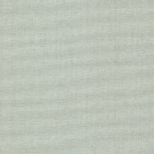 - Kenneth James 671-68547 Valois Linen Texture Wallpaper, Sage