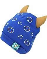 CSSD Baby Beanie For Boys Girls Cotton Hat Children Print Hats