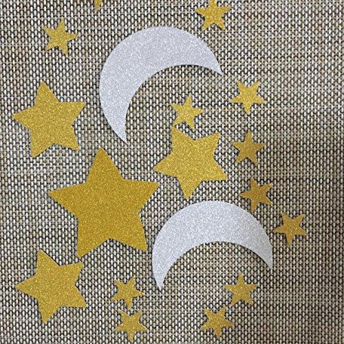star wars baby shower - 9