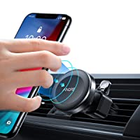 Deals on Ainope Magnet Car Mount Air Vent Phone Holder