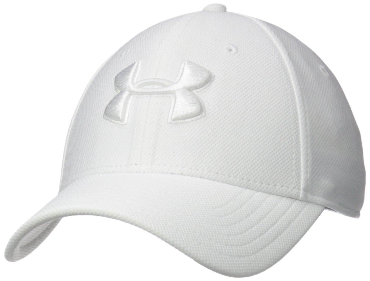 66f576d30fb2d Mejor valorados en Sombreros y gorras para hombre   Opiniones útiles ...