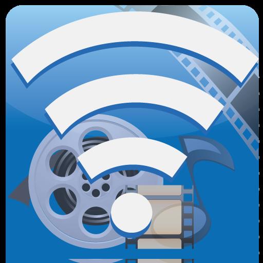 chromecast app - 7