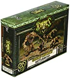 Privateer Press - Hordes - Circle Orboros: Battlegroup Model Kit
