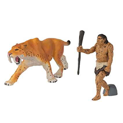 Excellent, agree Sabertooth toys