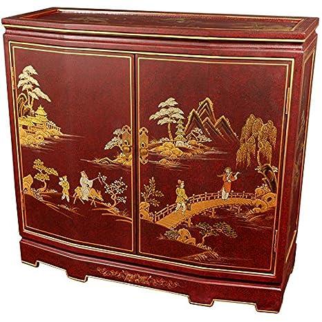 Amazon.com: Unique elegante hermosa Muebles – 32