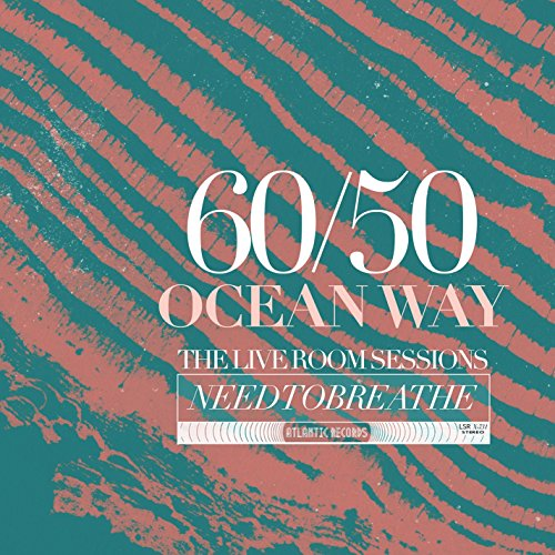 60/50 Ocean Way: The Live Room Sessions