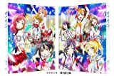 LOVELIVE! 7 LOVE LIVE (limited) Bu-ray
