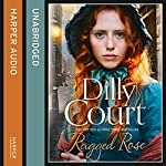 Ragged Rose | Dilly Court
