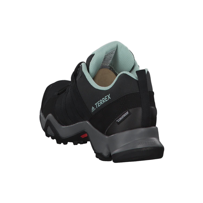 Adidas Damen Terrex Ax2 Climaproof Climaproof Climaproof Trekking-& Wanderhalbschuhe  c5b5a4