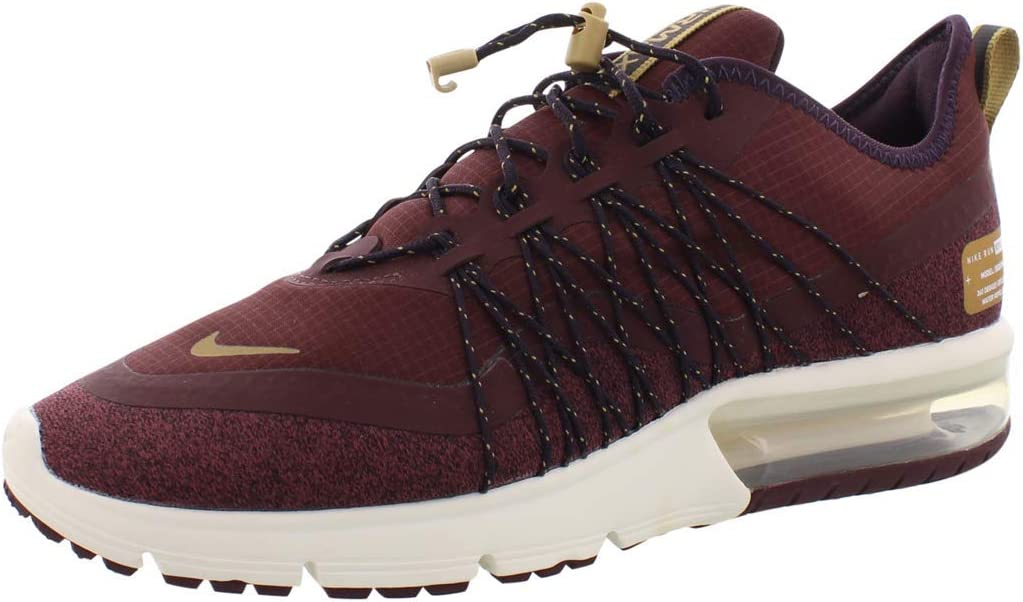 Nike Women's Air Max Sequent 4 Utility
