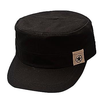 Sombrero para Hombre cb93ce6916a