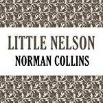 Little Nelson | Norman Collins