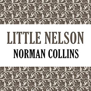 Little Nelson Audiobook