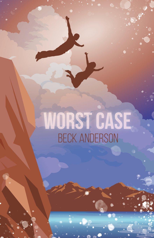 Download Worst Case pdf epub