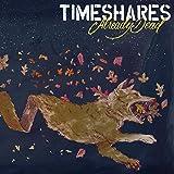 Already Dead Album Cover