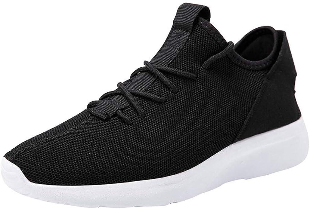 BASACA 2019 Nouveau Chaussures Basket Hommes Garçon Mode