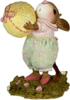 product image for Wee Forest Folk M-606 Awesome Egg! (New Easter 2017)