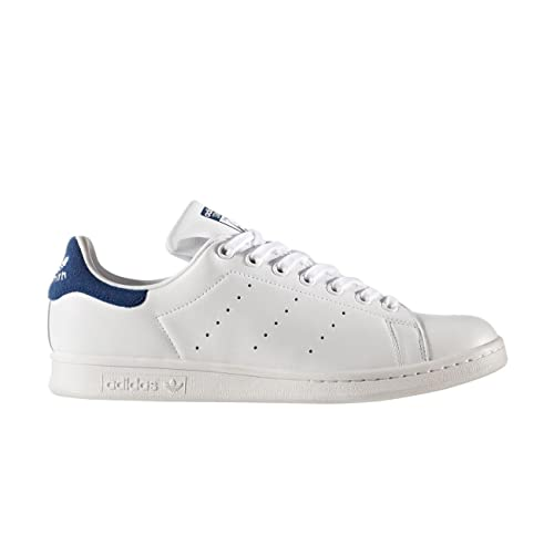 reputable site c4a74 70e08 adidas Stan Smith, Zapatillas para Hombre  Amazon.es  Zapatos y complementos