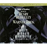 Lullaby of Broadway: The Best of Busby Berkeley at Warner Bros.