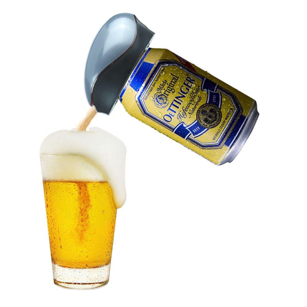 家庭用ビールサーバーおすすめ厳選!樽・缶タイプの購入値段 ...