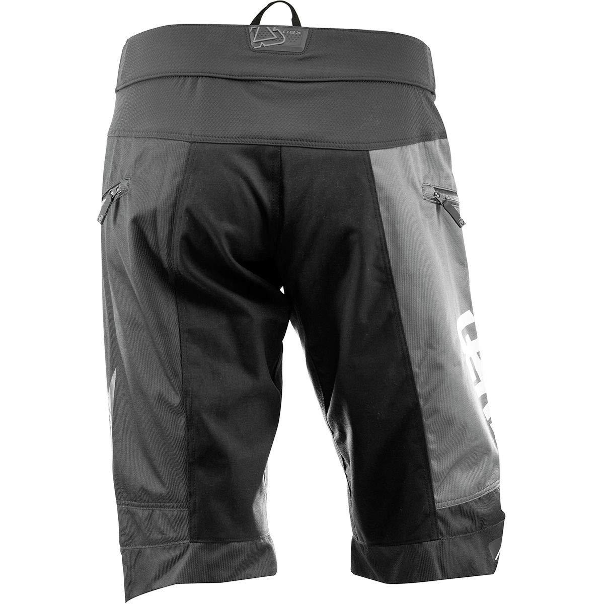 Leatt DBX 4.0 Adult Off-Road BMX Cycling Shorts
