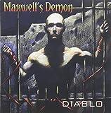 Diablo by Maxwell's Demon (2009-12-22)