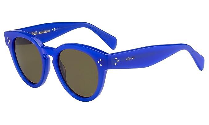 Gafas de SOL Celine 41049/S: Amazon.es: Ropa y accesorios