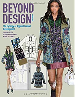 Style Wise A Practical Guide To Becoming A Fashion Stylist Burns Tran Shannon 9781609011604 Amazon Com Books